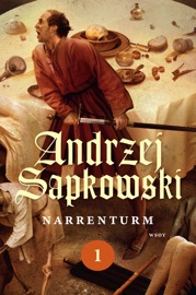 Narrenturm 1 Andrzej Sapkowski Tapani Karkkainen Pdf Download Tolbook Sci Fi E Book Netflix Tv