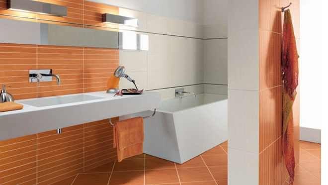 Hüppe Xtensa pure Walk In Gleittür 1-teilig mit festem Segment - farbe für badezimmer