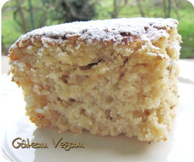 gâteau citron vert noix de coco | gâteaux vegan | pinterest