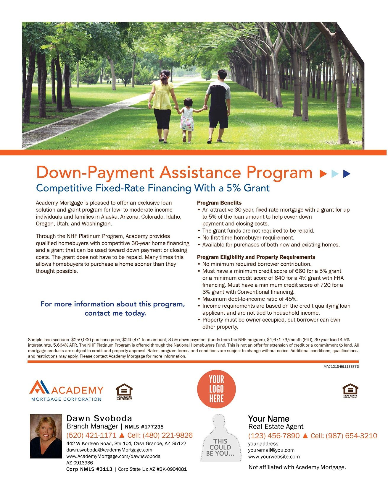 Down Payment Assistance Program With Images Finance