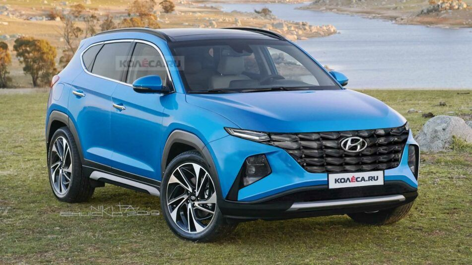 The New 2021 Hyundai Kona Is A Subcompact Suv That Will Be Launched In The List Below Year Kona Is An Excellent Develop Hyundai Suv Hyundai Tucson New Hyundai