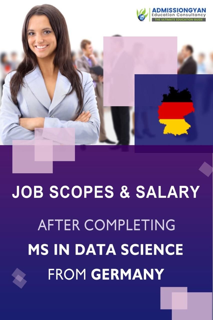 e928cdc6d8552a6eee7447bd8f4ec395 - How To Get A Job In Germany After Masters