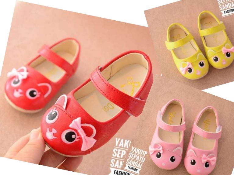 Sandal Anak Lucu Sandal Anak Laki Laki 1 Tahun Sandal Anak