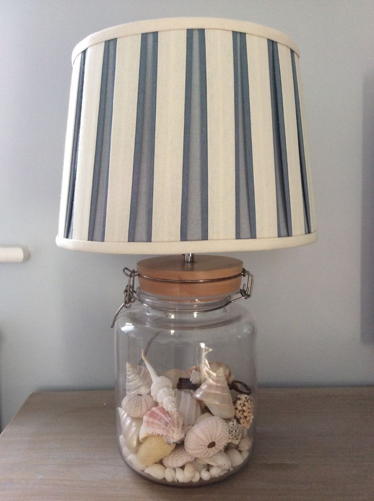 Laura Ashley Glass Lamps for sale | eBay