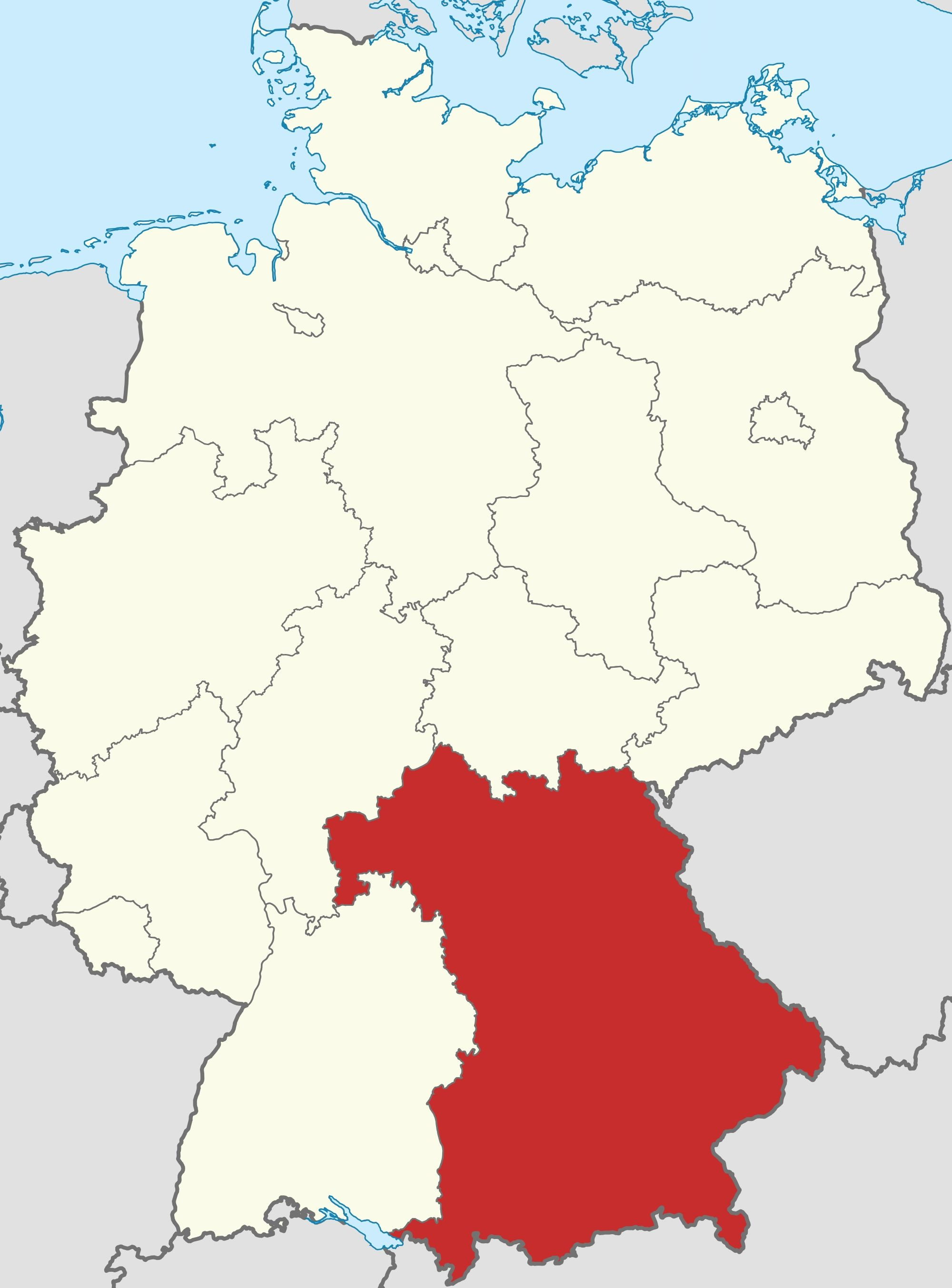 Pin by Saudi Arabia on Saudi Arabia Travell   Germany ... Saudi State Travel Map on state vote map, state debt map, state route map, state high points map, state migration map, state marketplace map, state plane map, state climate map, state name map, state gas prices map, state reference map,