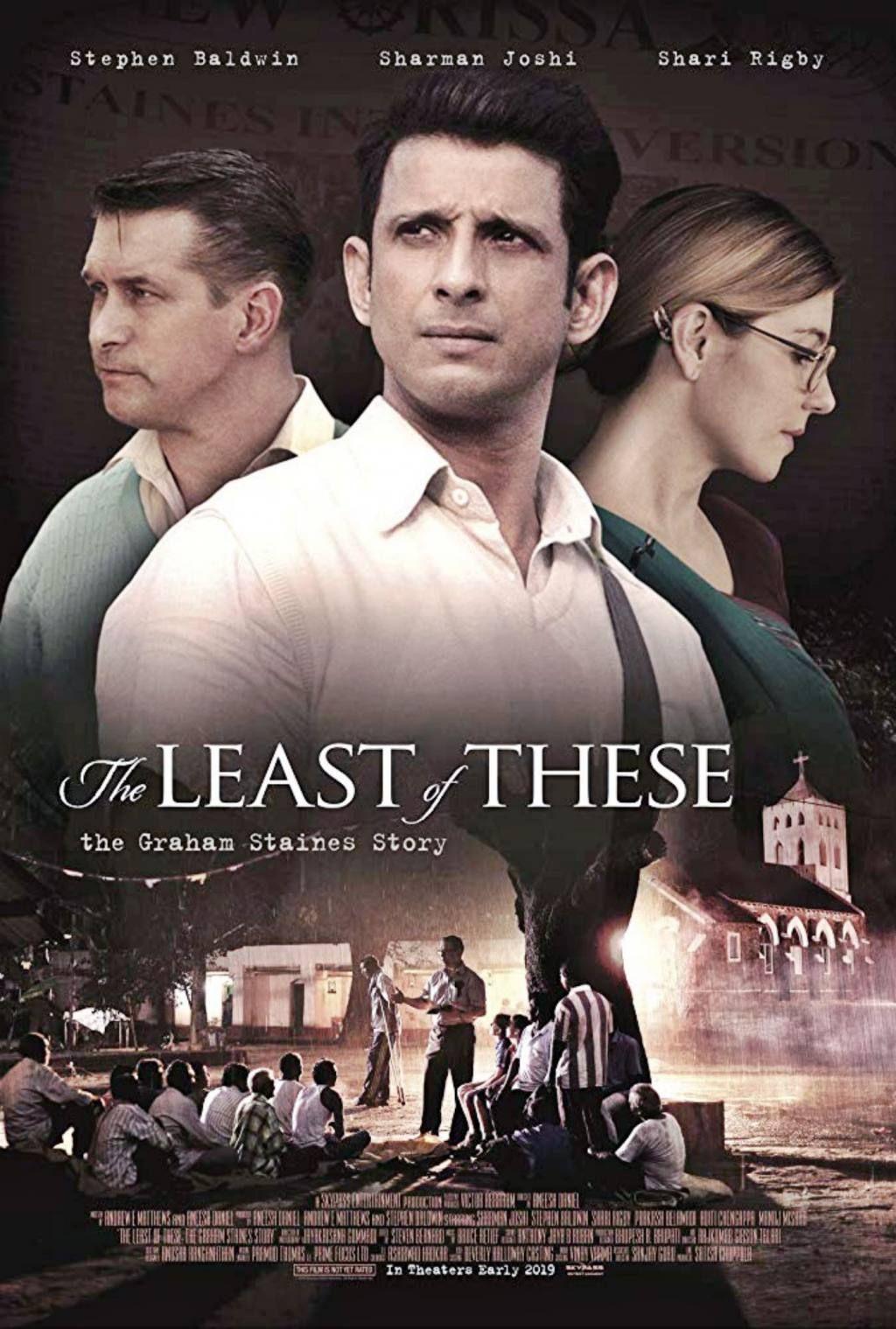 Pelculas Cristianas Hindi Movies Great Expectations Movie Movie Plot