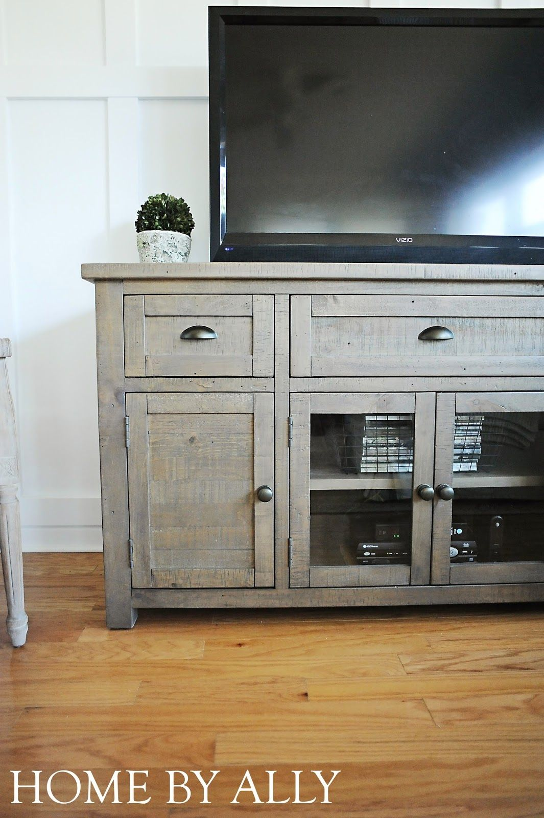 New tv stand   changes coming      Home by Ally   Home Goods FurnitureComing. New tv stand   changes coming      Home by Ally   For the Henri
