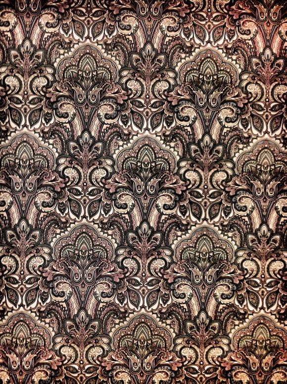 Old Fashioned Wallpaper Designs Best Old Fashioned 2017