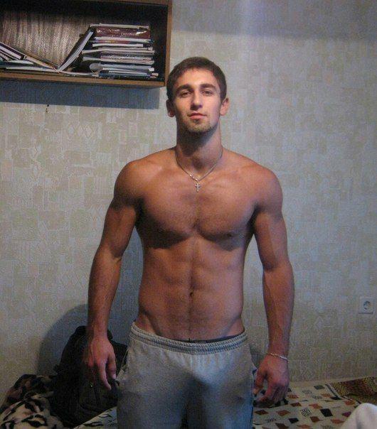 shemale masturbation webcams