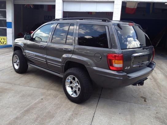 2002 jeep grand cherokee overland jeep cherokee sport jeep wj grand cherokee overland 2002 jeep grand cherokee overland