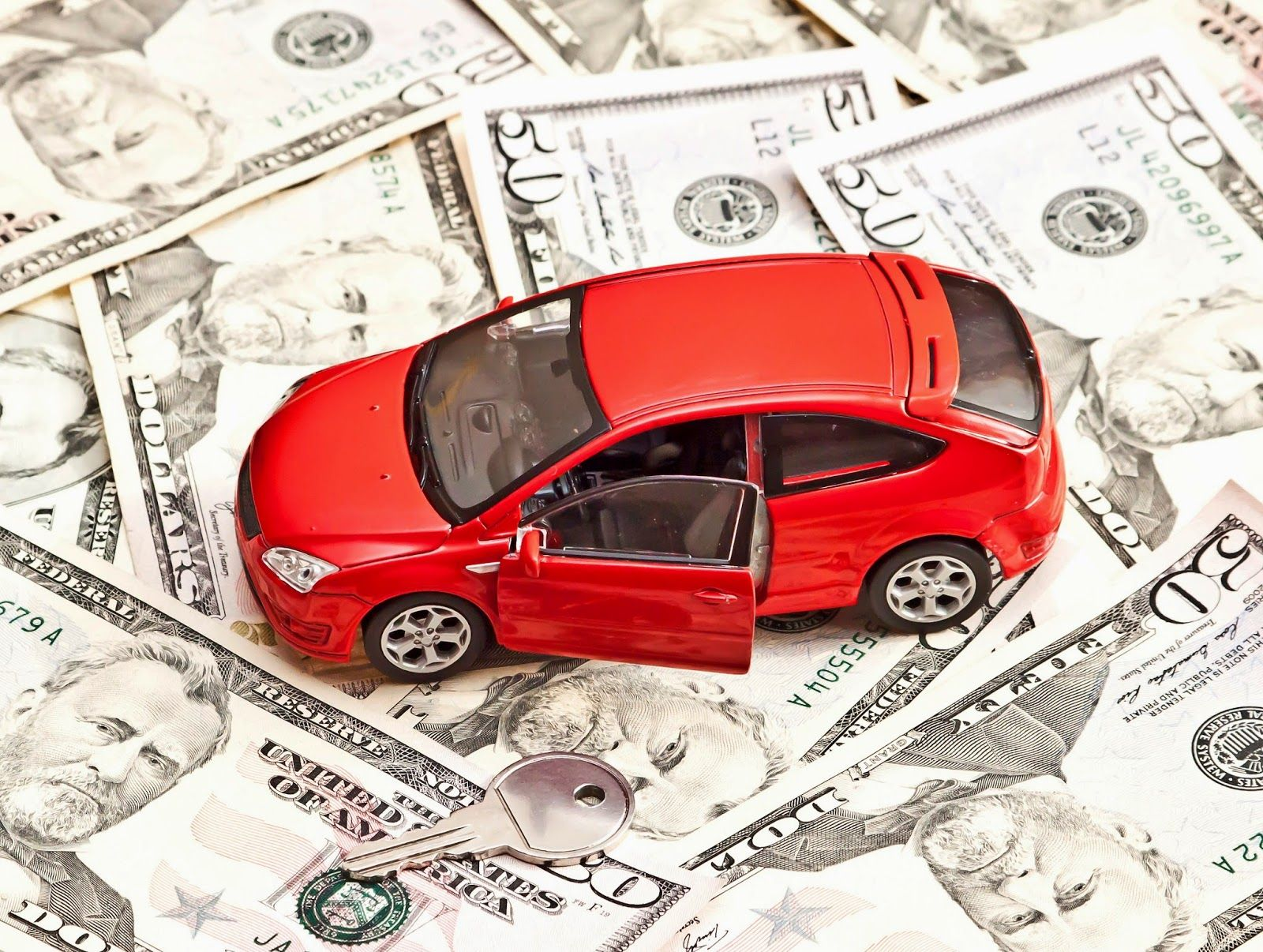 Low Car Insurance Get Quotes for Low Auto