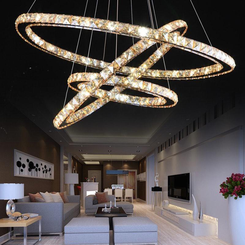 Wohnzimmer Lampe Raumdekoration Ideen Beeindruckend Industrial