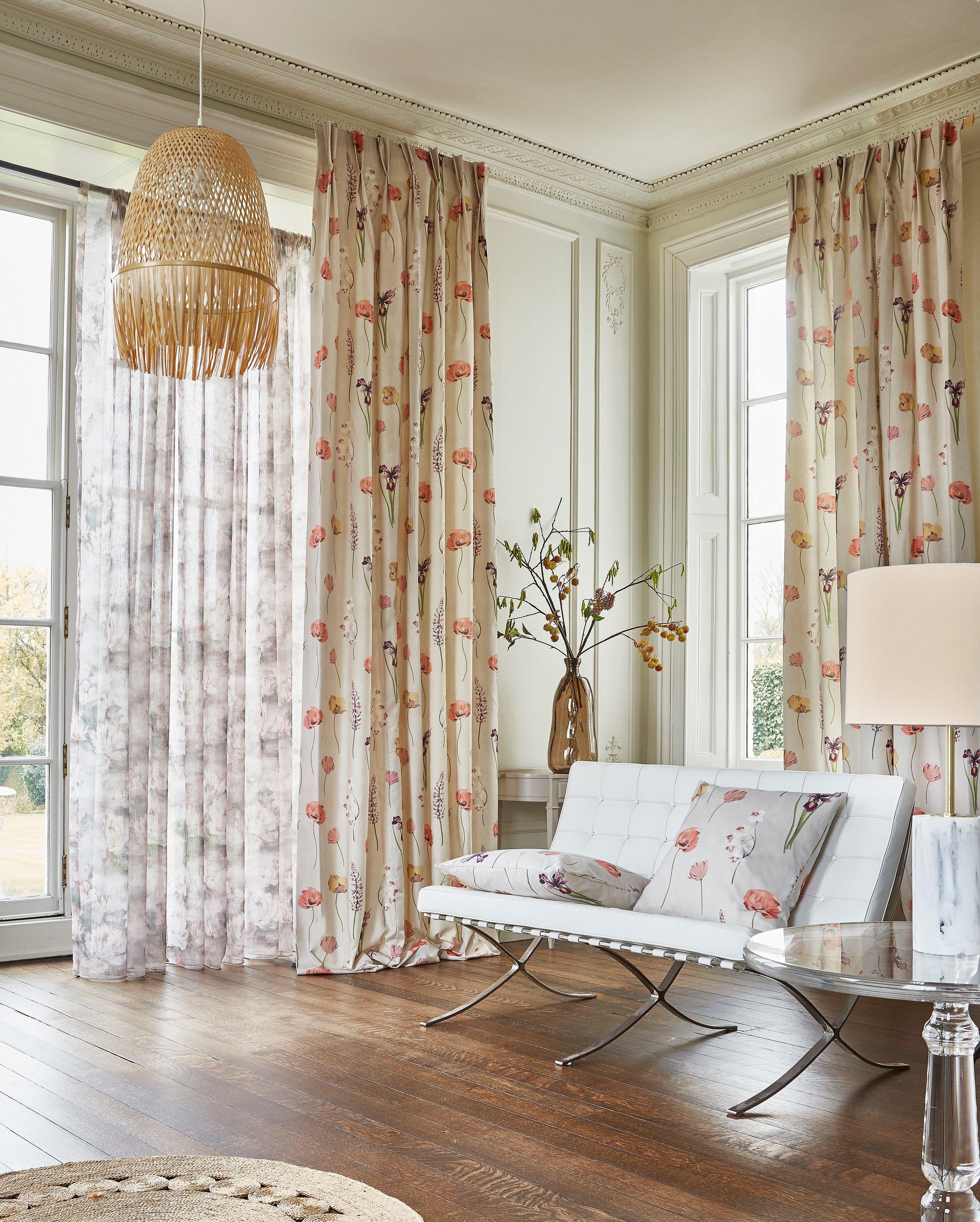 Prestigioustextiles Livingroom Livingroomideas Curtains Fabric