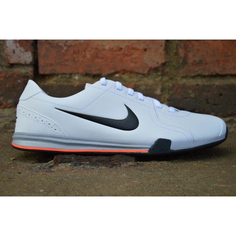 Nike Circuit Trainer Ii Sportbrand Pl Buty Nike I Adidas Nike Sneakers Nike Trainers