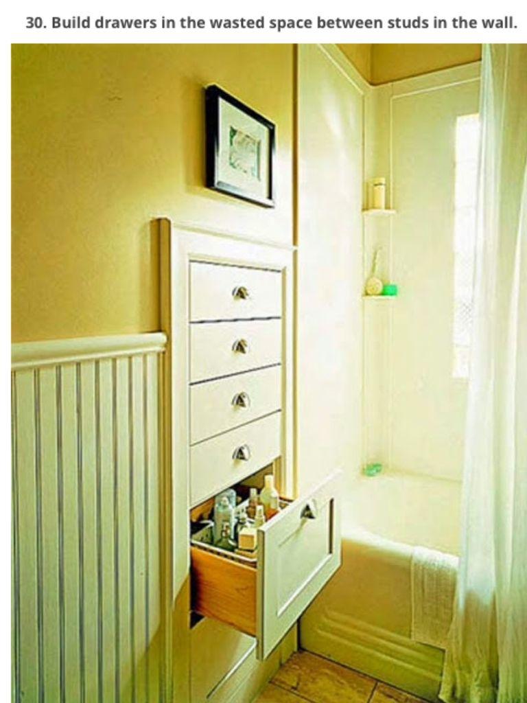 Bathroom, bedroom, or hallway | Projects | Pinterest