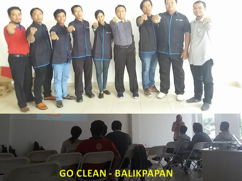 telp sms 0812 3088 8199 cleaning service training program harga rh pinterest com Manual Cleaning Doc Manual Cleaning Doc