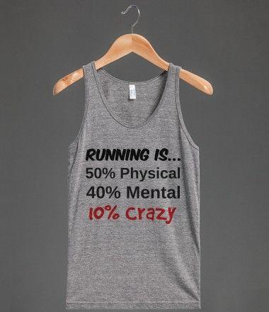 Funny Running Shirts For Women