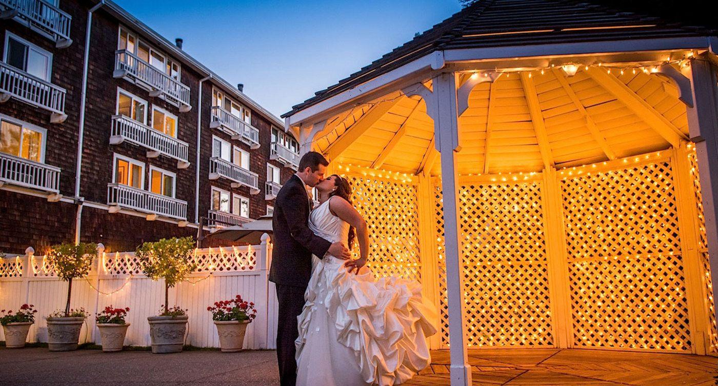 Wedding Venues in Folsom, CA | Lake Natoma Inn | Folsom ...