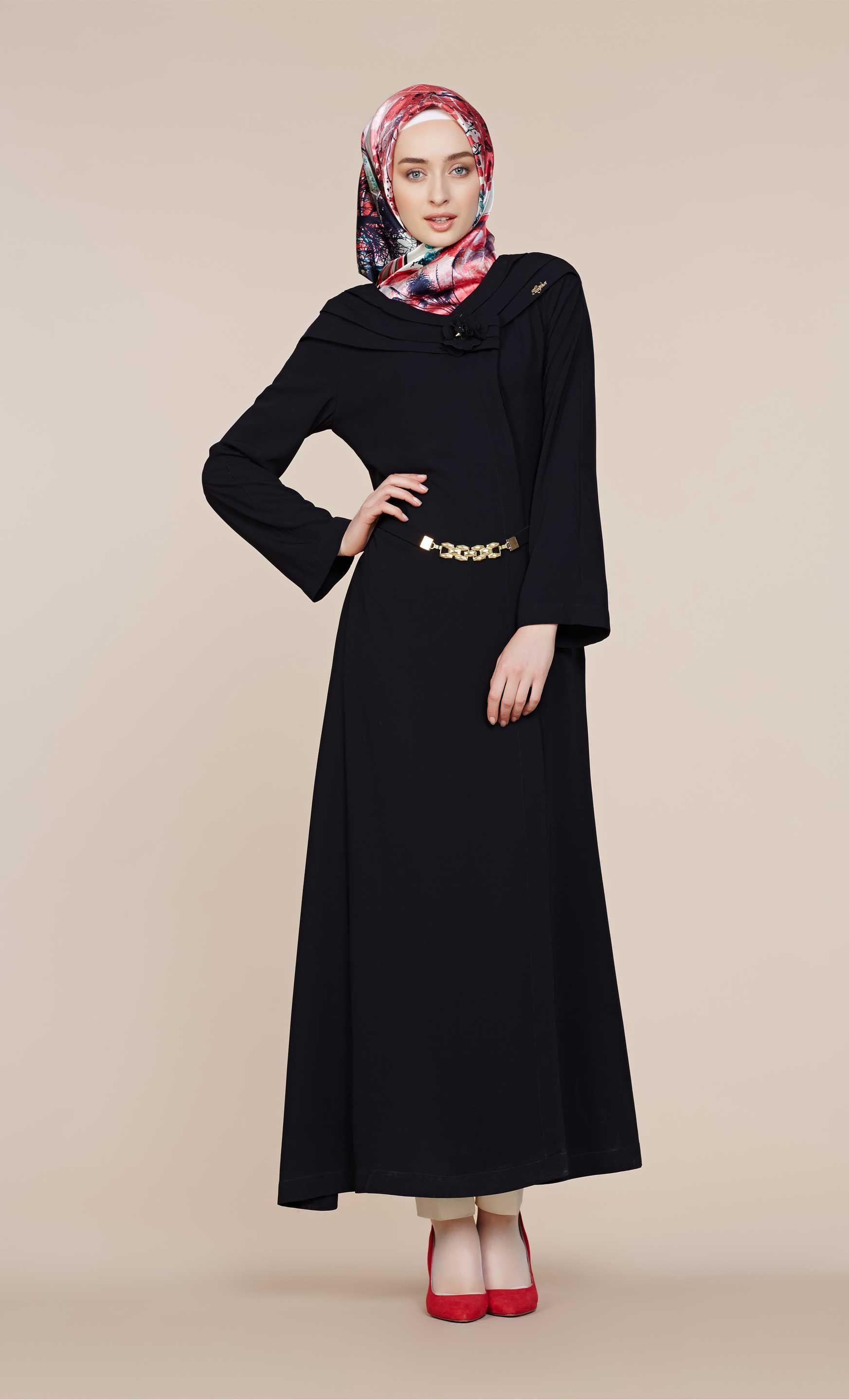 11327c3bca672 Tuğba Store |Tesettür Giyim|Eşarp|Kap|Pardesü|Takım|Elbise|Tunik|Baş ...