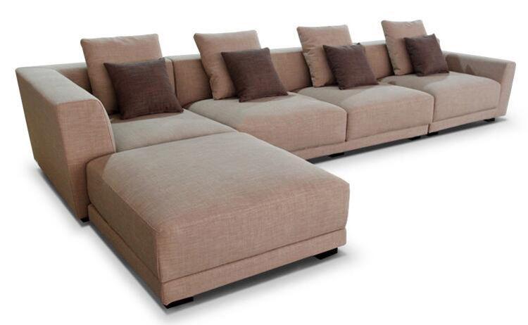 Vorteile Des Kaufs Eines 5 Teiligen Sofas Sofas Sofa Design Sofa