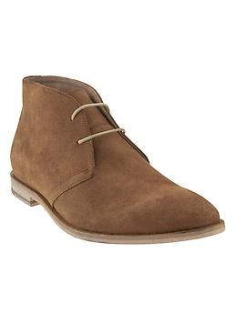 0219a34c1c5 Julian Boot | Stuff to Buy | Trendy mens shoes, Shoes, Boots