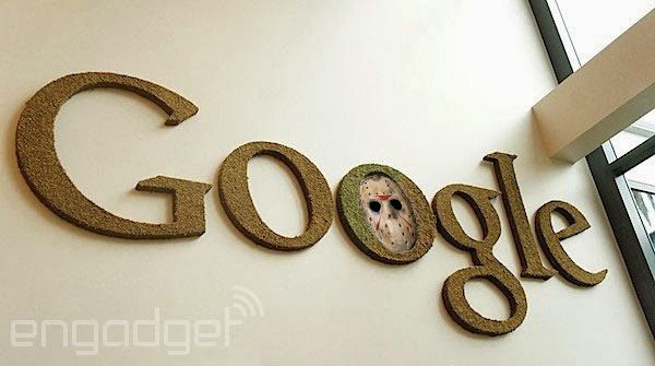 Google set to launch a health-tracking platform called Google Fit
