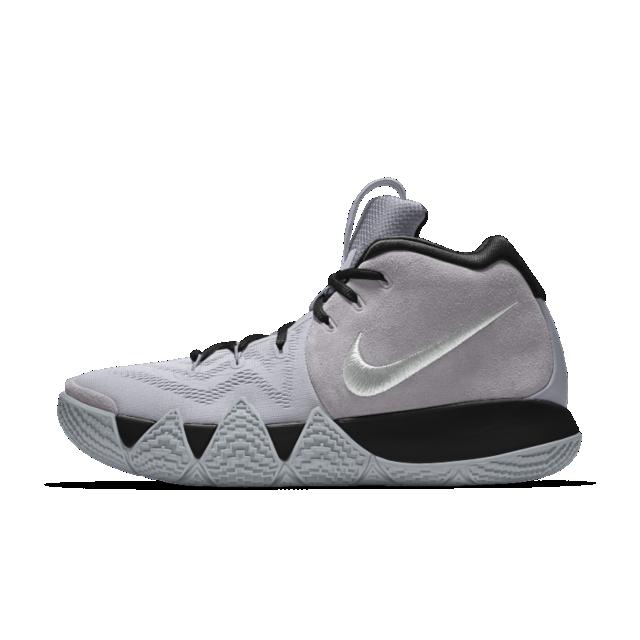 Basketball Shoe | Basketball shoes