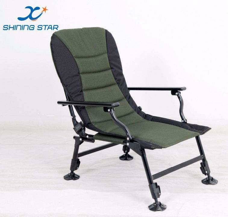 most comfortable camping chair arm chairs living room best way to paint wood furniture