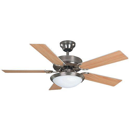 Hemingway ceiling fan ikea ideas pinterest ceiling fan hemingway ceiling fan mozeypictures Images