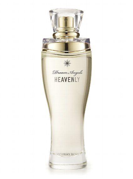 Parfum Dream Angels Heavenly Victoria's