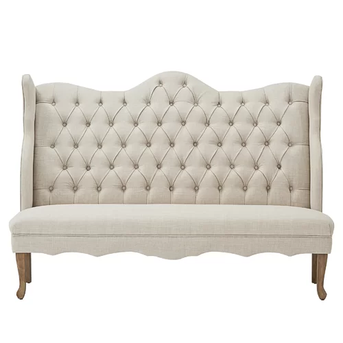 Groovy Janell Tufted Upholstered Bedroom Bench In 2019 Decorating Ncnpc Chair Design For Home Ncnpcorg