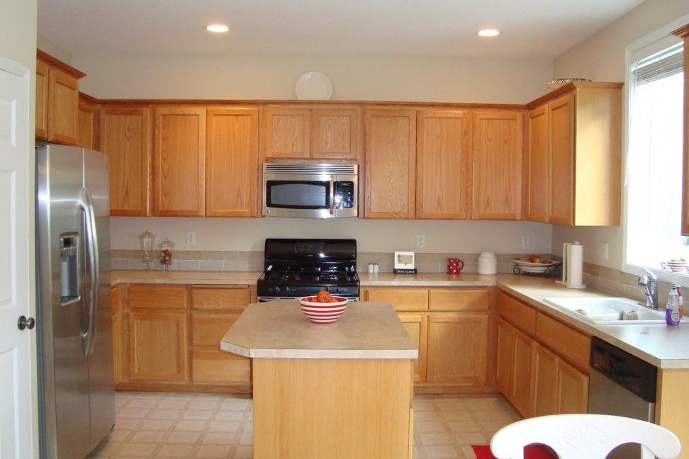 Image result for 10x10 kitchen ideas | Kitchen design ...