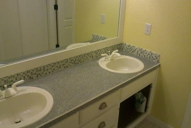 Planning For A Bathroom Design Project Get Matched To BATHROOM Simple Bathroom Remodeling Omaha