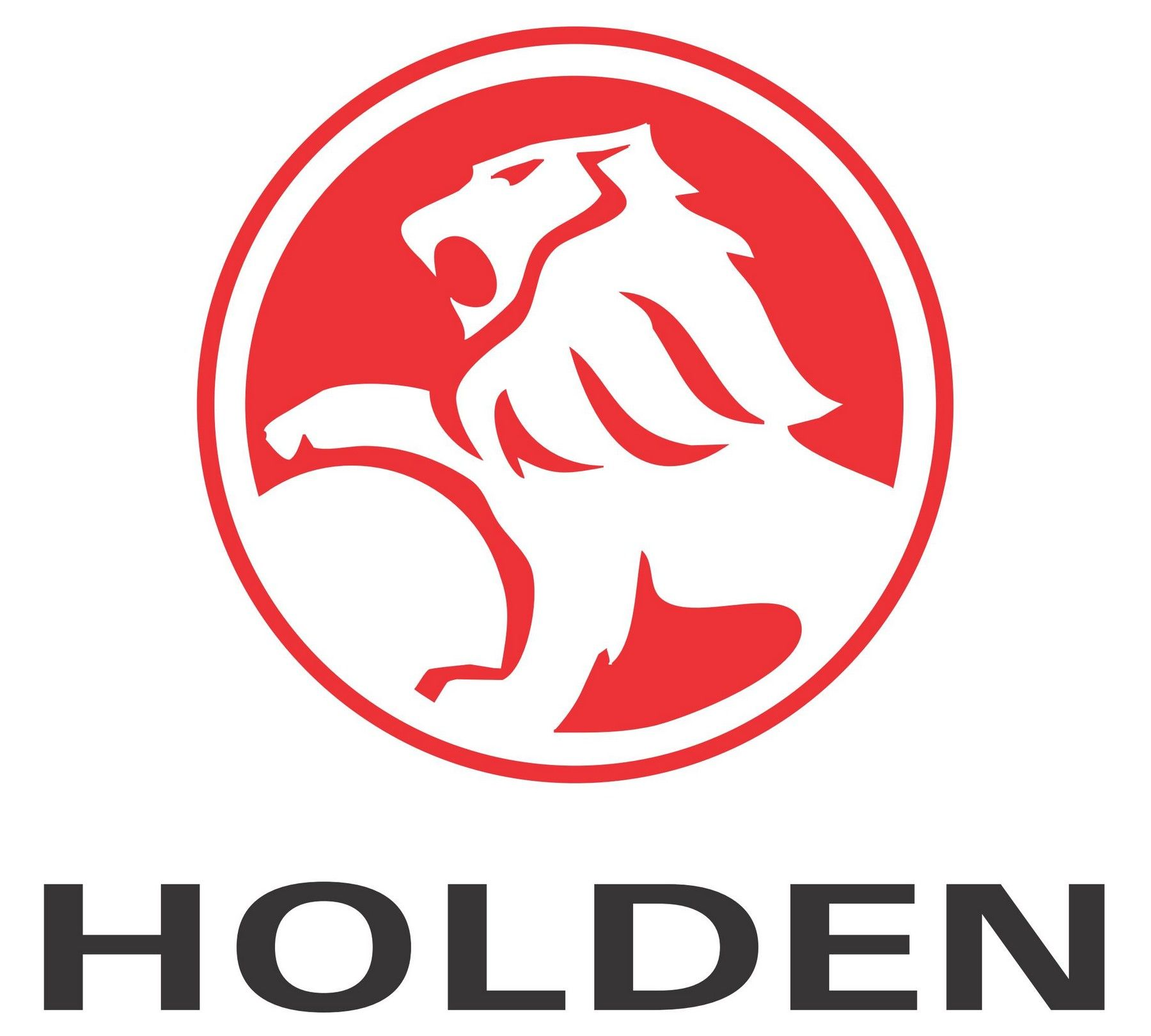 Holden Logo [EPSPDF] Car and Motorcycle Logos