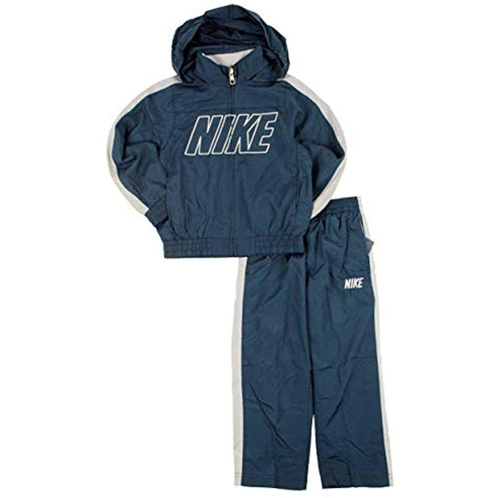 abbigliamento nike ragazzo