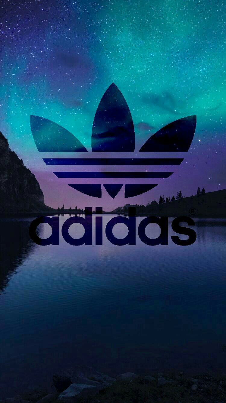 Pin by Dan Souza on Adidas Pinterest Wallpaper