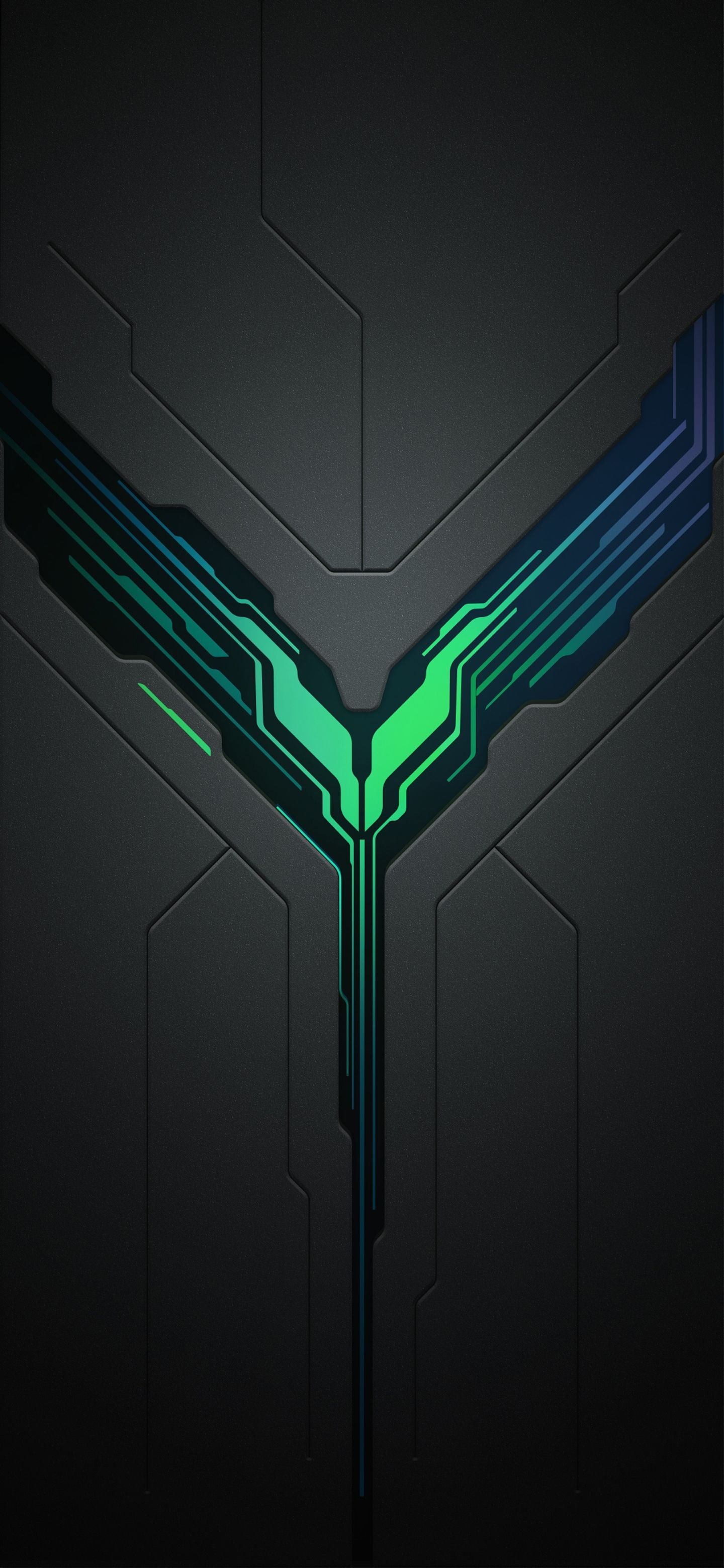 Xiaomi Black Shark 2 Pro Wallpapers Qhd Download Droidviews Oneplus Wallpapers Xiaomi Wallpapers Hd Phone Wallpapers