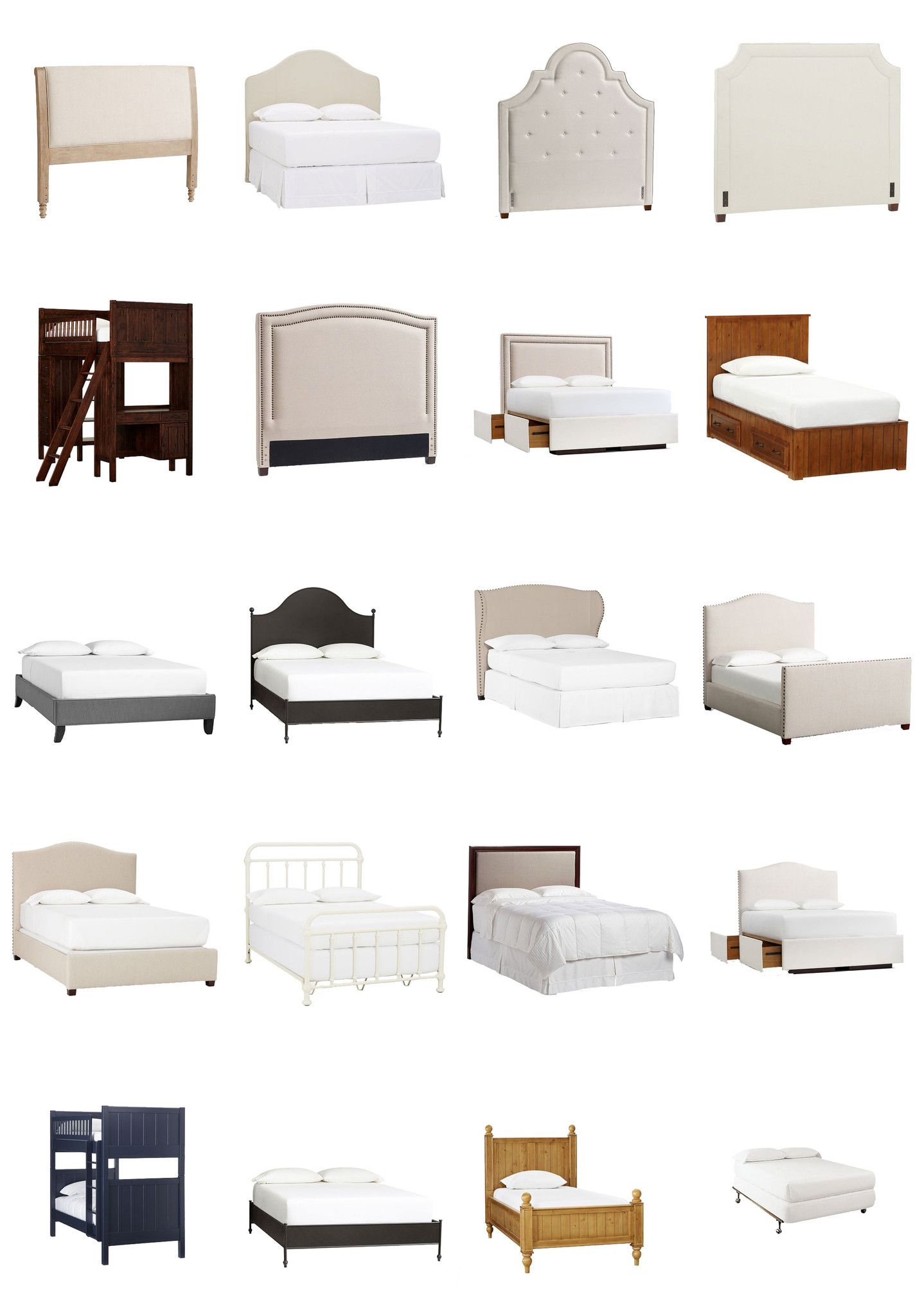 Photoshop Psd Bed Blocks V1 Cad Design Free Cad Blocks Drawings  -> Muebles Sala De Estar Autocad