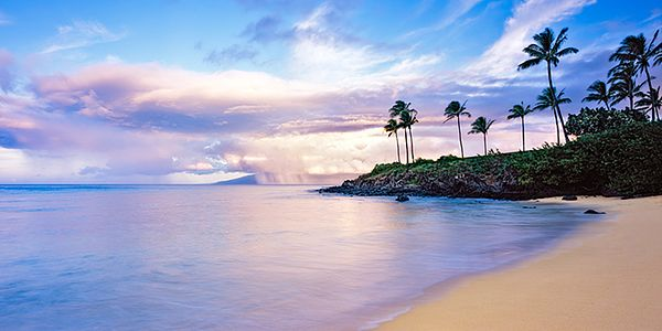 MAUI PHOTO EXPEDITIONS | Hawaii Photography Workshops by Scott Reither