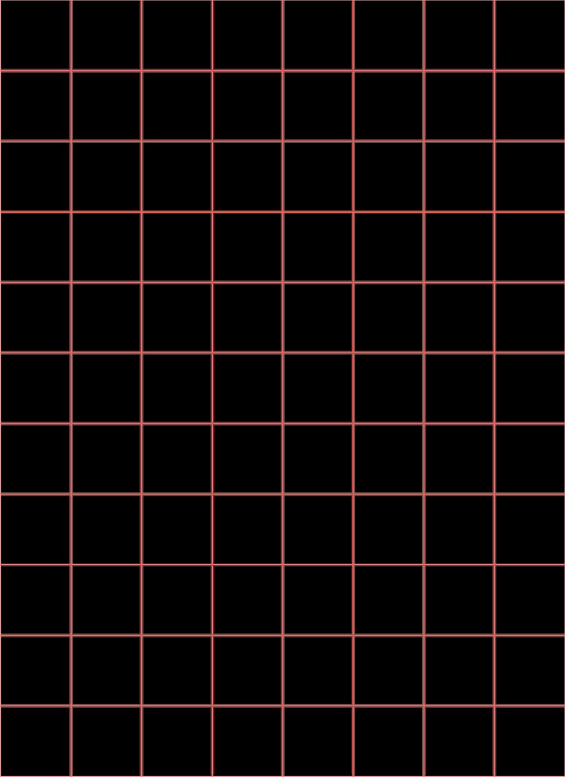 Grid Png 1 164 1 600 Pixels Grid Wallpaper Textured Wallpaper Colorful Wallpaper