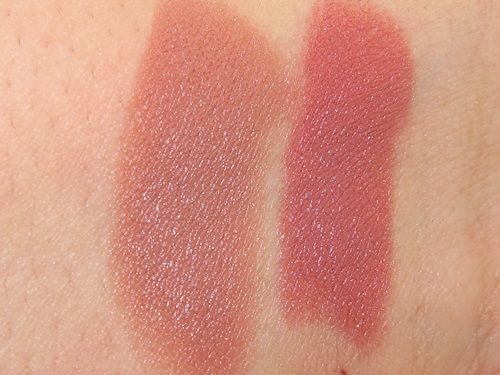Rimmel Lasting Finish Lipstick by Kate Moss Review & Swatches | 14 ...