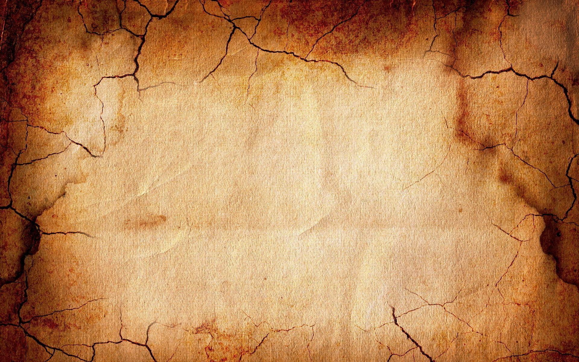 Vintage Backgrounds Brown Google Zoeken Old Paper Background Paper Background Old Paper