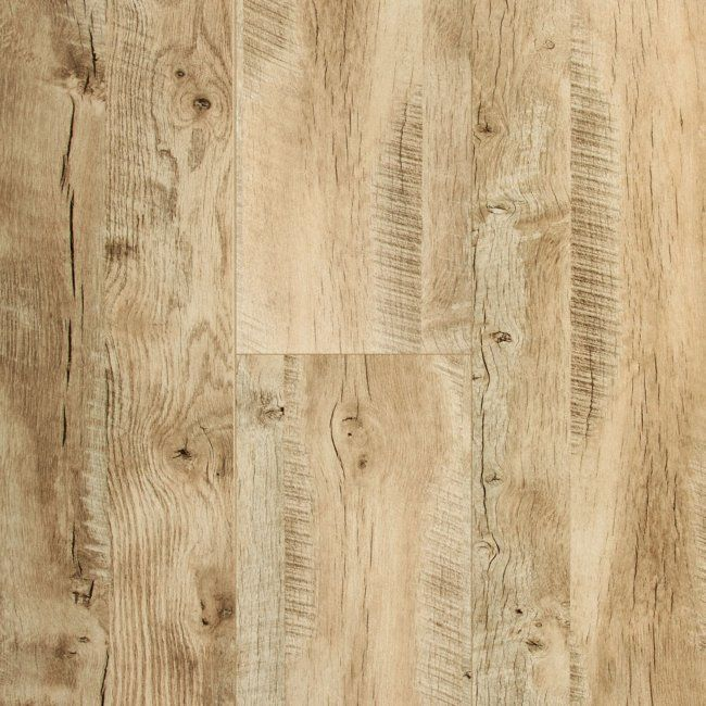 Dream Home 12mm Topsail Oak Laminate Flooring Lumber Liquidators Flooring Co In 2020 Flooring Oak Laminate Flooring Hardwood Floors