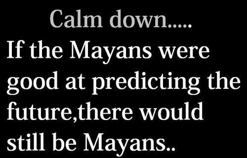 Makes sense....