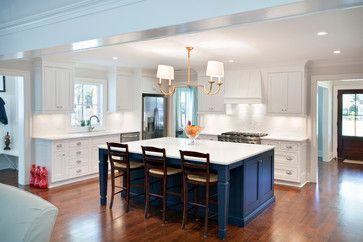 white kitchen cabinets navy island white kitchen cabinets hale navy island base 28856