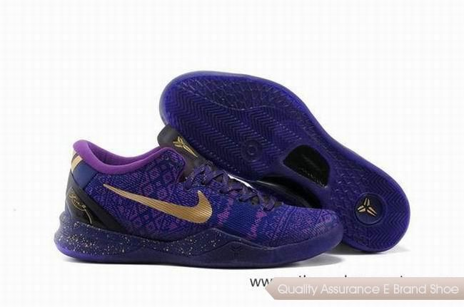 purchase cheap f1cf7 e203b Nike Kobe 8 BHM PE Basketball Shoes. More nike kobe 9 shoes for sale,buy cheap  kobe shoes at www.24hshoesmall.com
