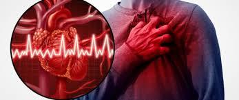 علاج أمراض القلب في تايلند In 2021