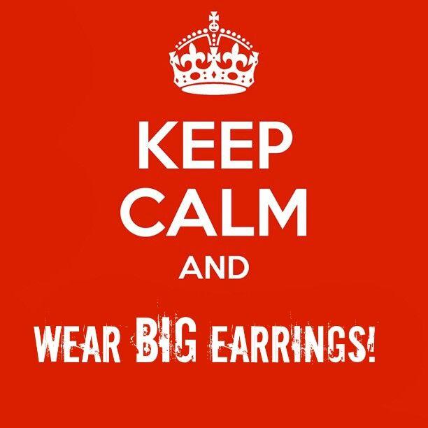 #Bodybanglez #bigearrings #grandopening #shopnow #earrings #bracelets #sale