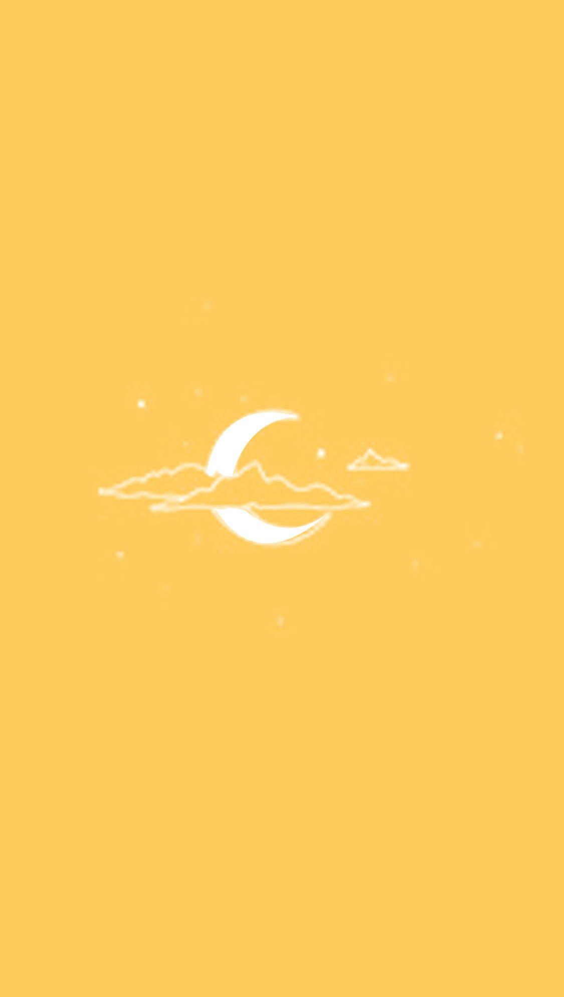 35 Yellow Aesthetic Wallpaper Yellow Aesthetic Pastel Iphone Wallpaper Yellow Yellow Wallpaper