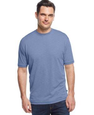 Tommy Bahama Men's Paradise Around T-Shirt - Yellow 2XL
